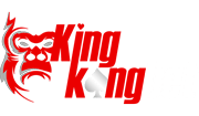 KINGKONGBET